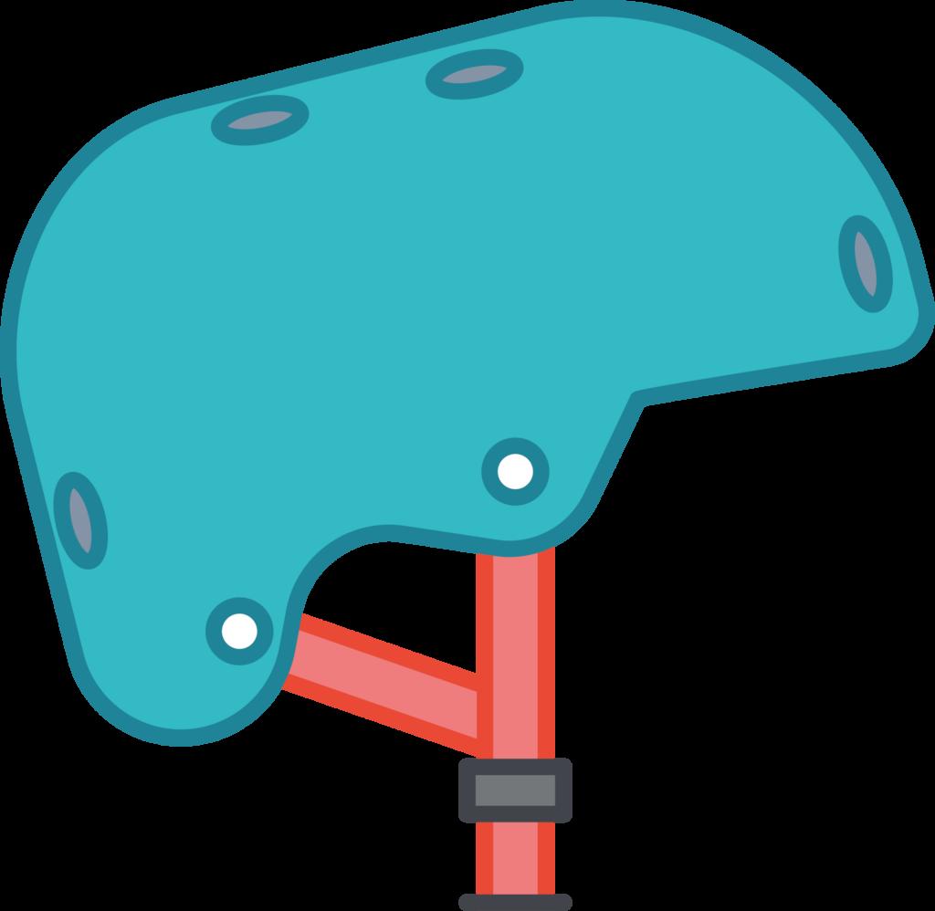 casque wakeboard